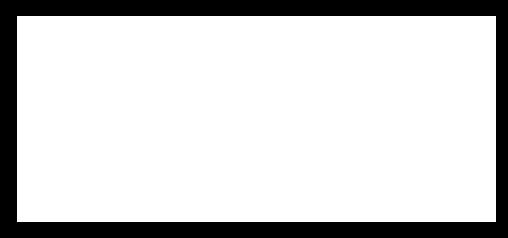 חברה לקידום אתרים המובילה בישראל