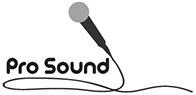 PRO SOUND – שירותי הגברה ותאורה