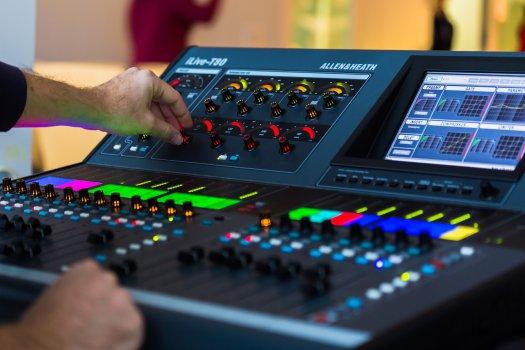 mixer-4445362_1280